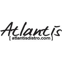 atlantisdistro