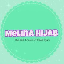 meljump shop