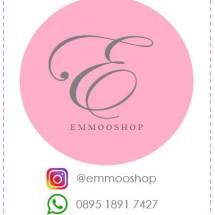 Emmooshop