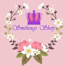 Smthings Shop