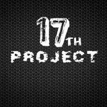 My Thing 17