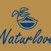 NATURLOVECOSMETIC