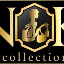 NKCOLLECTION