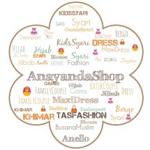 anayanda fashion