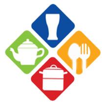 Logo KedaungHome