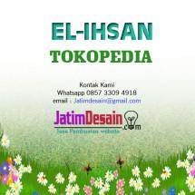 El - Ihsan