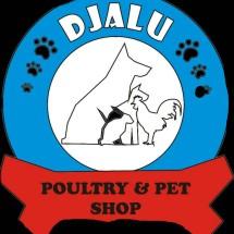 Djalu Poultry & pet Shop