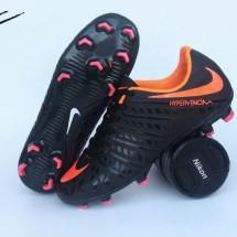 sanzis gallery footwear Logo