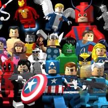 super heroes toys shop