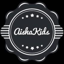 AishaKids