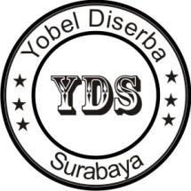Yobel Diserba