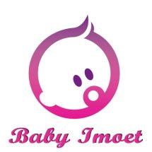 Logo Baby Imoet