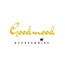 Logo Goodmood Accessories