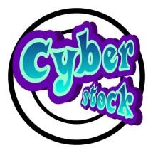 cyber stock