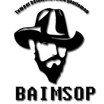 Logo BAIMSOP