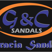 Gracia Sandals
