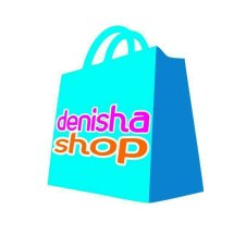 denisha shop
