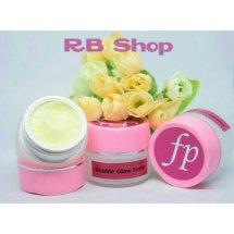 Rini Beauty Shop