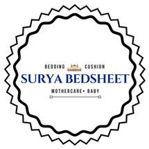 Logo Spreishet & Bumper bayi