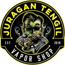 Logo Juragan Tengil