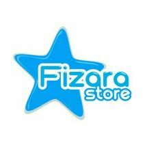 fizara_store