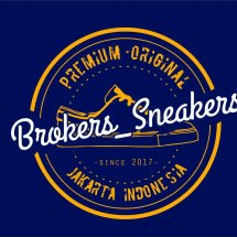 brokers_sneakers