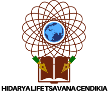Logo TSAVANA GROUP