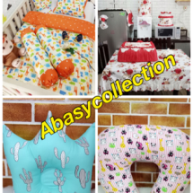 Abasy_collection