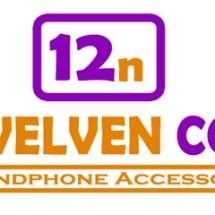 Logo Twelven com