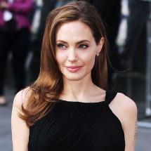 Logo Angelina Jolie