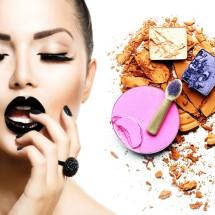 Newtopsyne Cosmetics