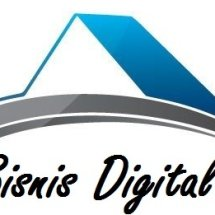 Bisnis Digital Indonesia