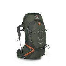 Viper Outdoor Equipment