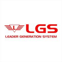 Logo LGS Generation