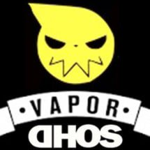 VaporDhos