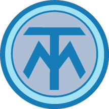 Technocart