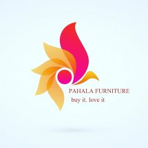 Pahala Furniture