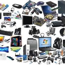 DISTRIBUTOR COMPUTER