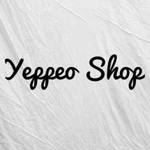 YeppeoShop