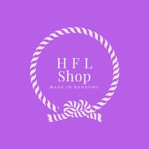 H F L Shop