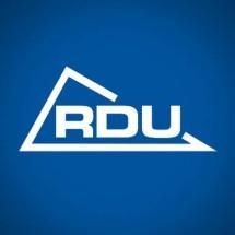 RDU Shoes