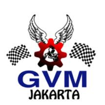 GROSIR VARIASI MOTOR Logo