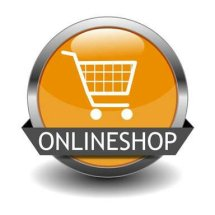 Logo Pesta Online