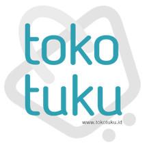 Logo TOKOTUKU ID