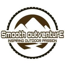 Logo SMooth Outventure
