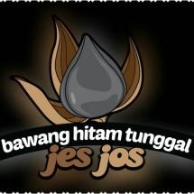 Logo Jes Jos Shop