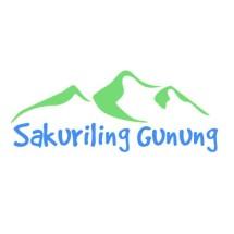 Logo Sakuriling Gunung