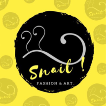 snail shop