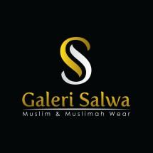 Galeri Salwa