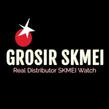 GROSIR SKMEI Logo